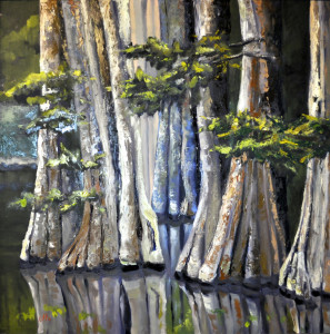 CareyLeeHudson_artwork_swamptrees